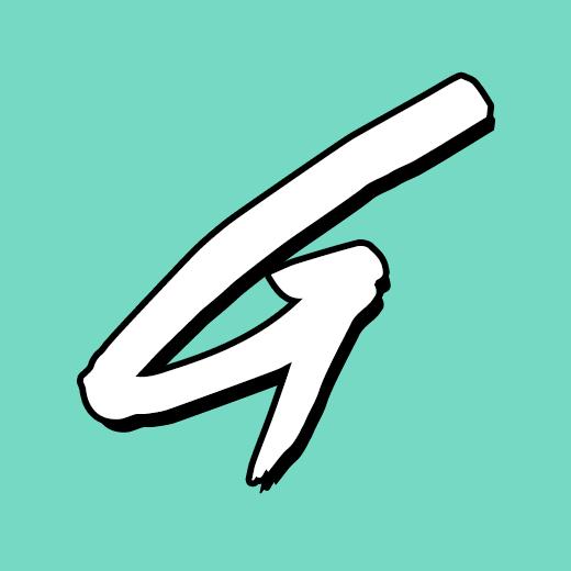 icone do site