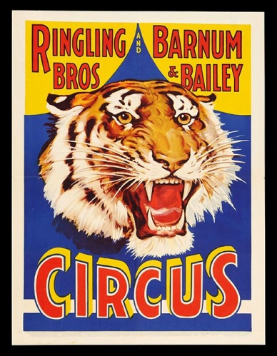 ringling-bros-and-barnum-and-bailey-circus-poster-www.freevintageposters.com