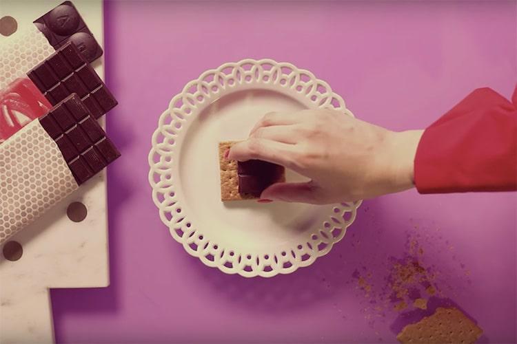 food-styling-food-films-david-ma-1