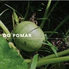 gardenpomar