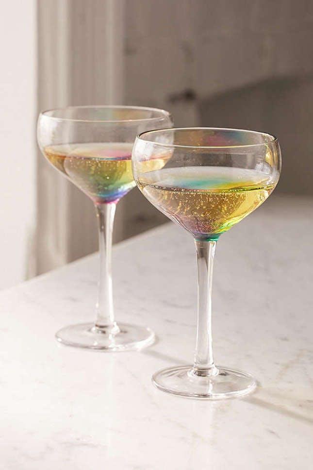 rainbow-coupe-glasses-2
