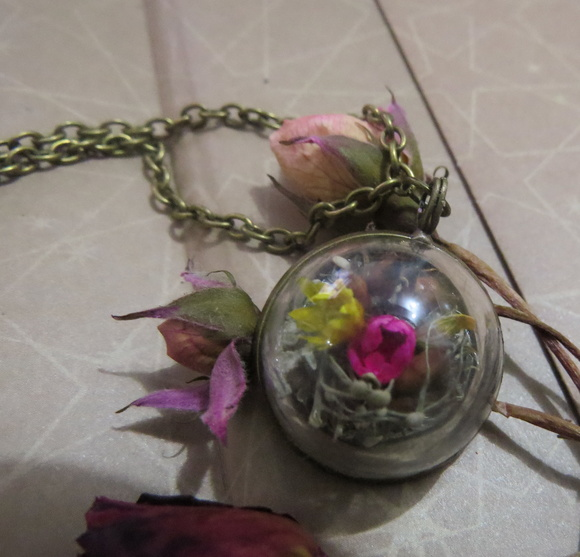 redoma-encantada-bijuterias