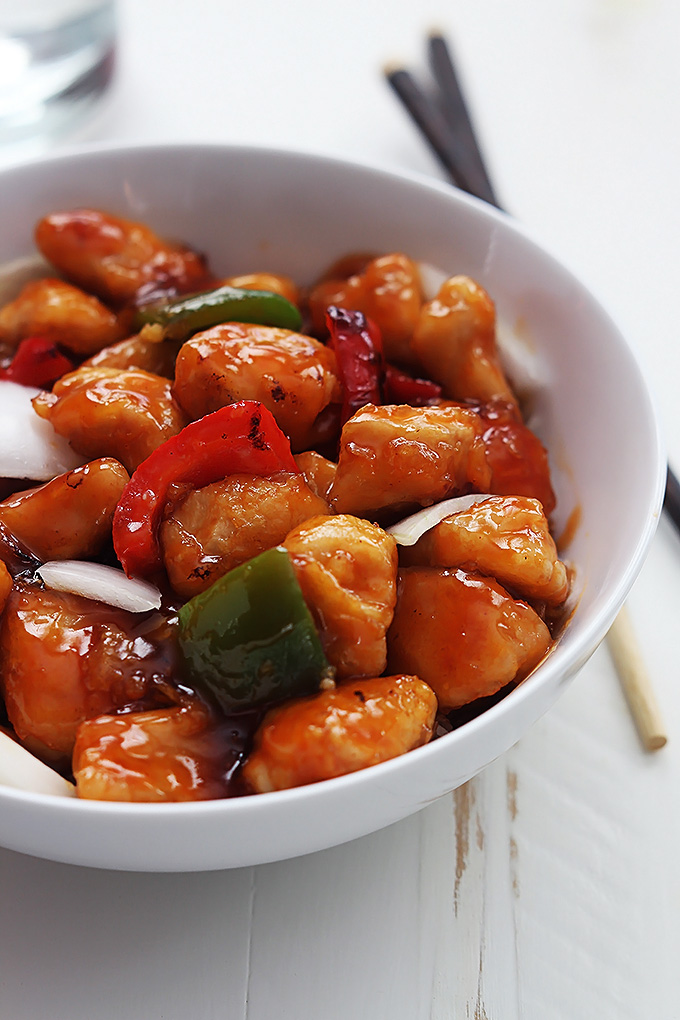 sweet-and-sour-chicken-3w