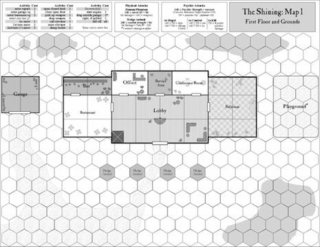 theshiningboardgamemapone8eapdaflksdjfalsdfpasd