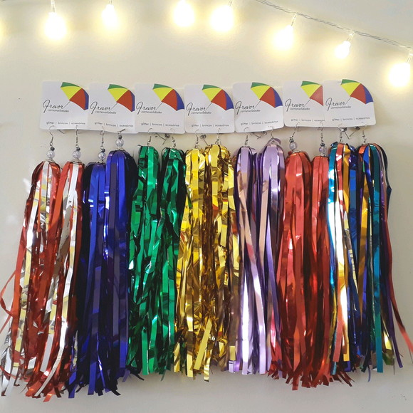 brinco-metaloide-brincos-bafonicos-paratodososdias-coloridos-pecaoseu-acessorios-badulaques-brilhant